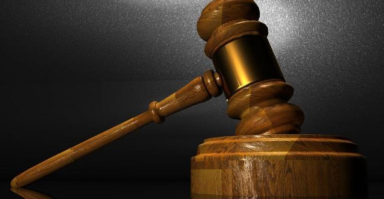 Edwards Wins Latest TAVR Patent Dispute Against Boston Sci