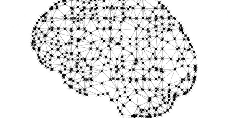 Making AI Matter in Healthcare