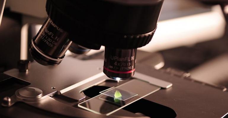 FDA Wants to Take a Hard Look at Medical Device Materials