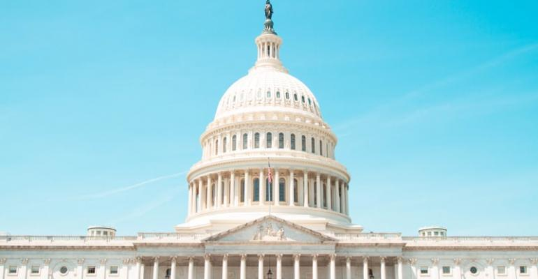 Bipartisan Bill Could Improve Breakthrough Device Availability for Medicare Patients