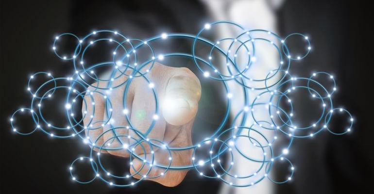 Beta Bionics and Senseonics Collaborate on AI-Driven Pancreas