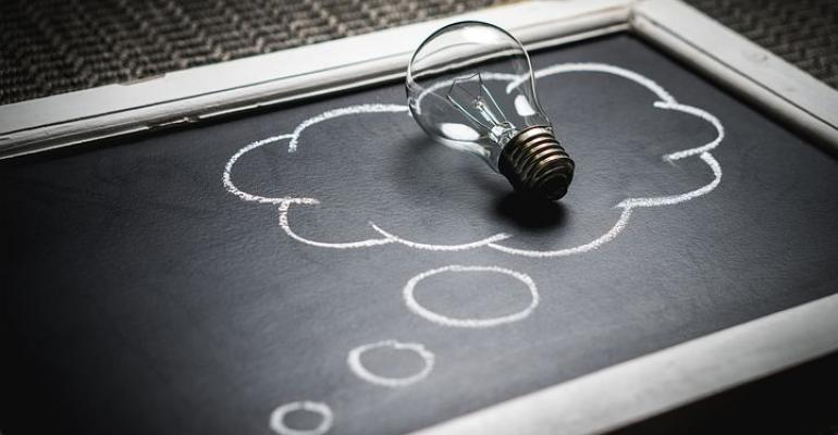 Who Is the Inventor? The Art of Determining Conception of an Idea