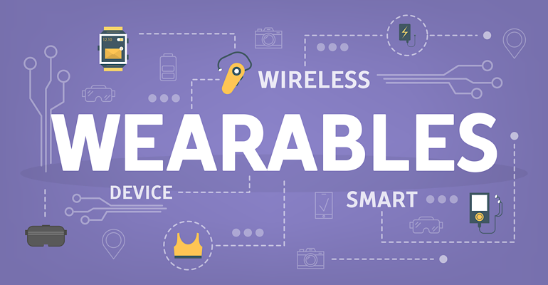 wearable medical devices