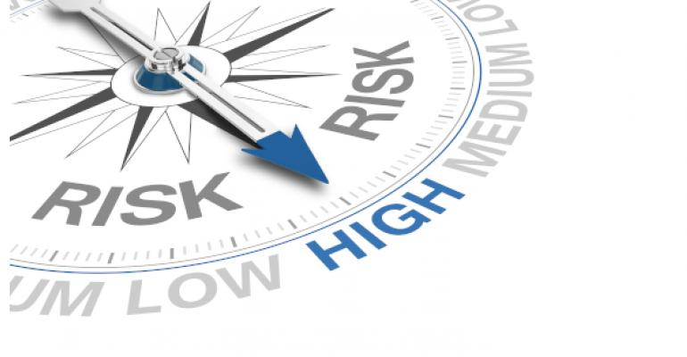 ISO 14971:2019, FMEA, and Risk Management