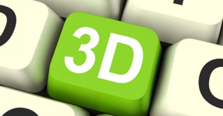 Developing Devices with 3-D Printing and FEA Software