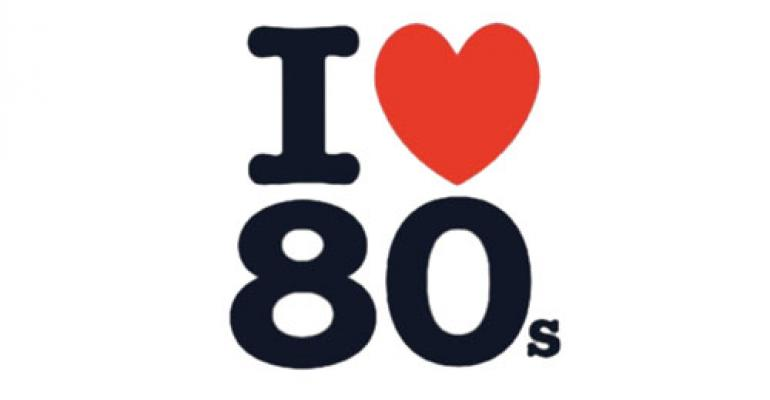 Does Your Quality Management System Still Rely on Tools from the 1980s?