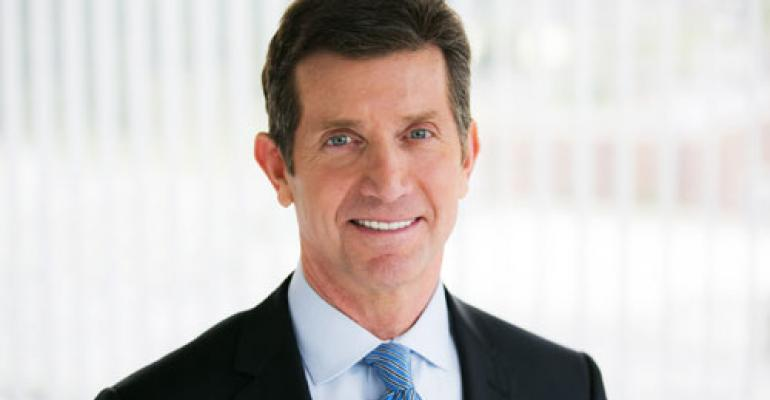 What Does Johnson & Johnson's CEO Think of the Medtronic-Covidien Merger?