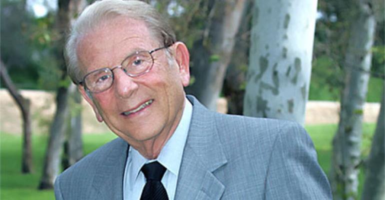 Medtech's Billionaires: #10 Alfred Mann
