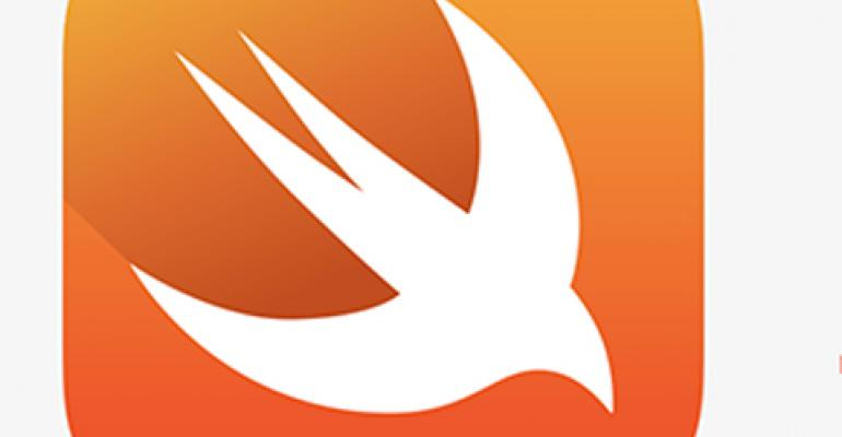 Will Apple's Swift Make mHealth App Development Easier than Ever?