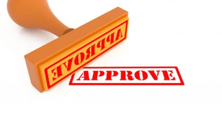 FDA Approving Devices Faster