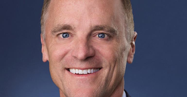Bos Sci CEO: Google Is Not A Threat To Our Business