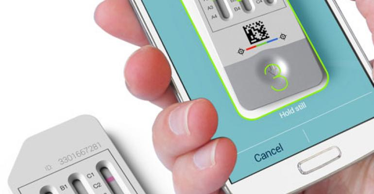 Medical Device Makers Should Consider Patients as Consumers