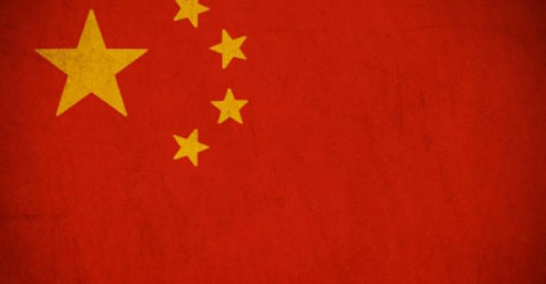 3 Keys to Designing Medical Devices for the Chinese Market
