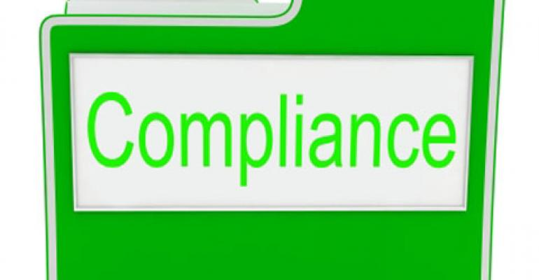 Combination Product cGMPs: Your Compliance Strategy