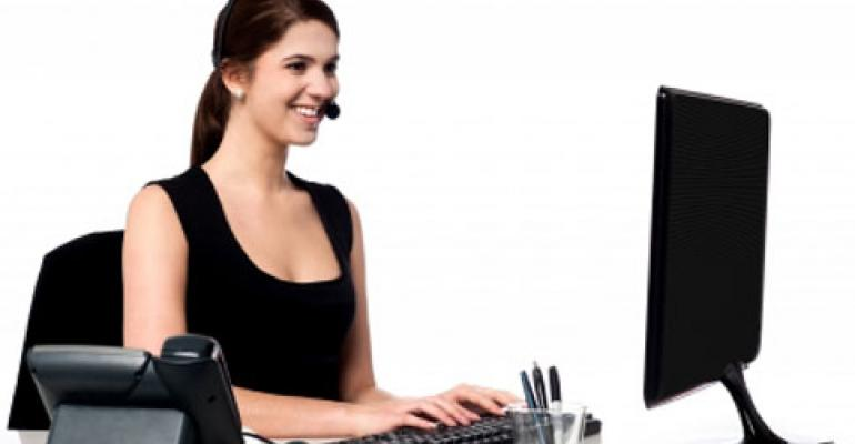 Medtech Jobs to Avoid: Customer Service Representatives