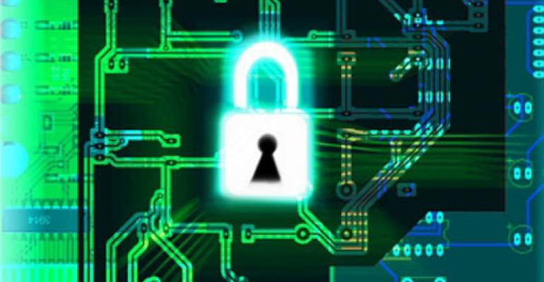 Connected Healthcare Systems Are a Cybersecurity Nightmare