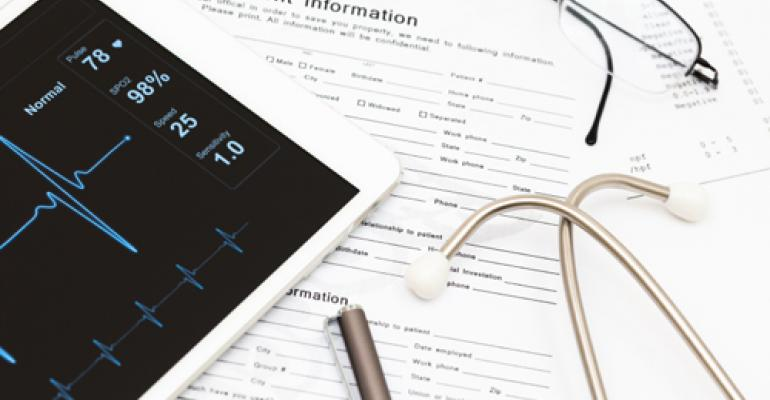 Are EMRs Improving Clinical Outcomes?