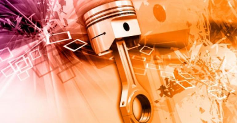 Medtech Jobs to Avoid: Electromechanical Equipment Assemblers