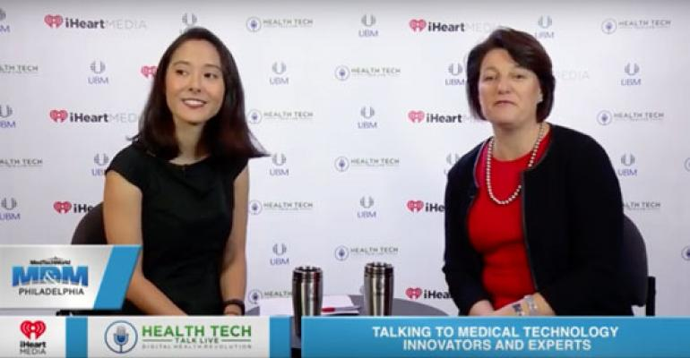 A Quick Take on Medtech Newsmakers