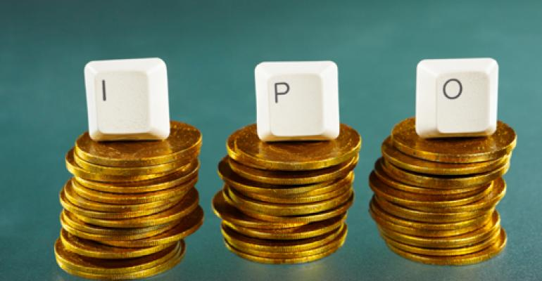 Six Steps to Managing Your Pre-IPO Process