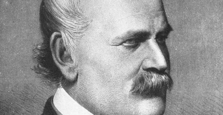 How Innovation Got One Man Killed: A Cautionary Tale