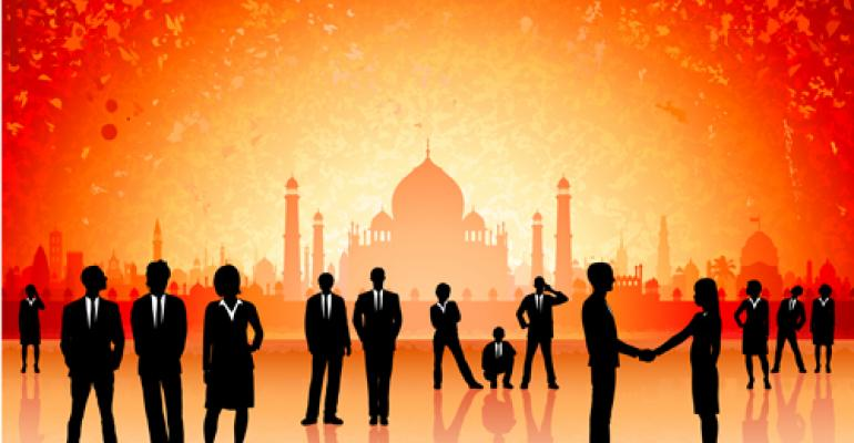India Opens Up Doors Wider To Foreign Medtech Firms