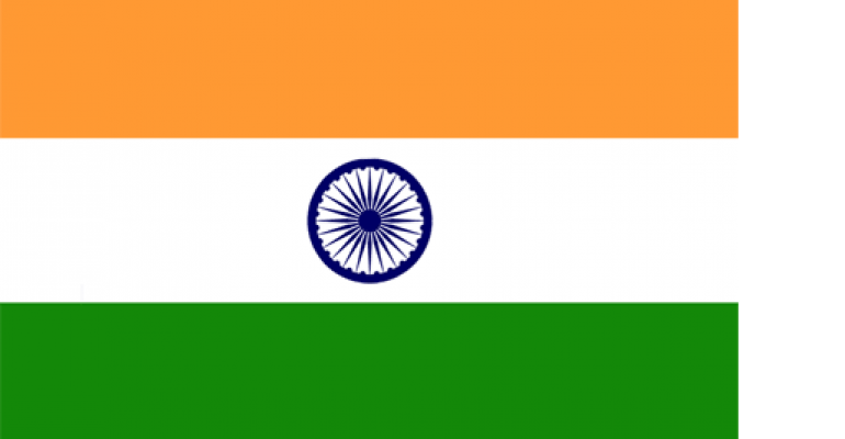 Indian Government Scrutinizing Price of Medical Devices