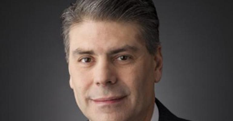 """Covidien CEO: New Medtronic To Be """"Opinion Maker"""" in Healthcare"""