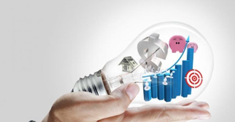 Building a Strategic Patent Portfolio