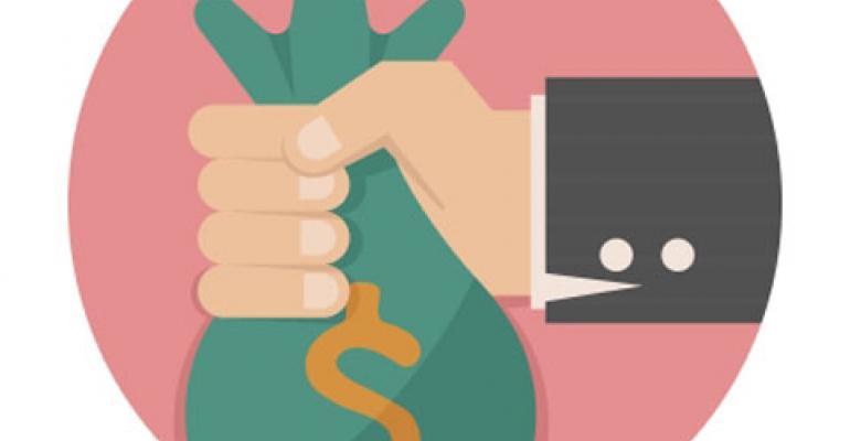 5 Highest Fines in Medtech