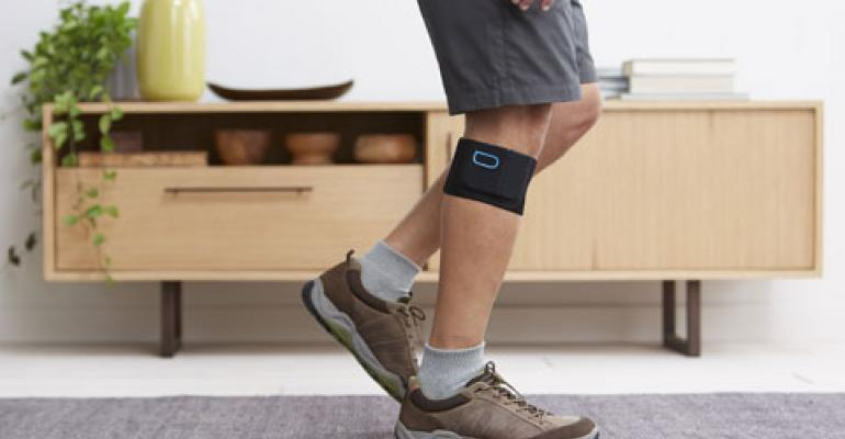 Wearable Health Devices to Watch