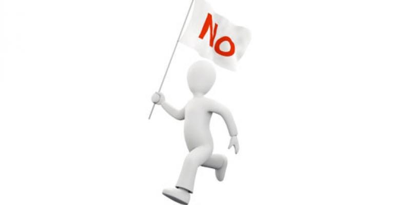 AdvaMed Opposes FDA Reclassification Proposal