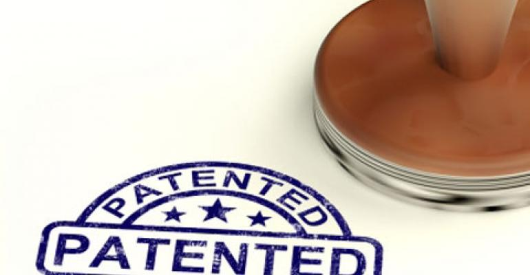New Bill Meant to Discourage Patent Trolls