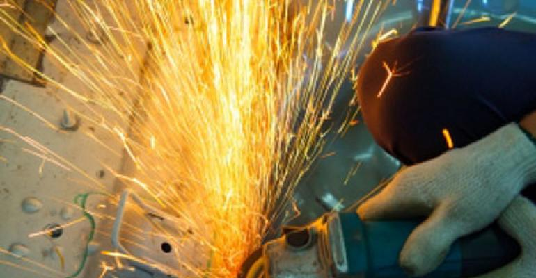 Medtech Jobs to Avoid: Hand Grinding & Polishing Workers