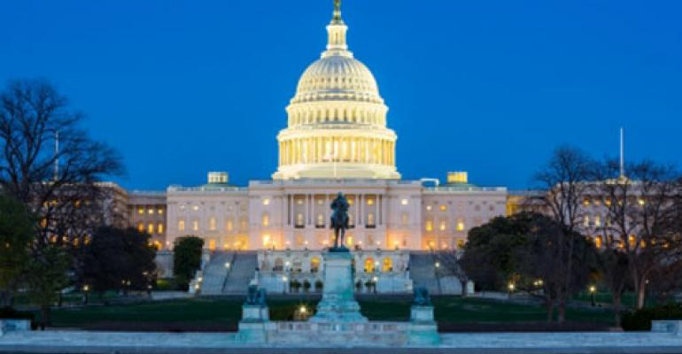 Congress Asked to Enact IT Law on Health Product Risk