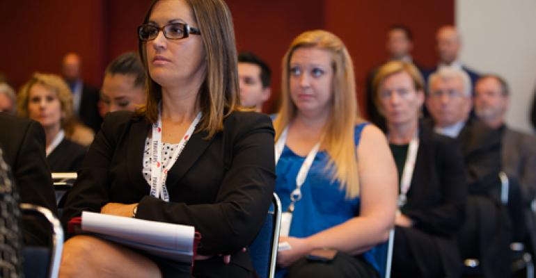 7 Key Takeaways From AdvaMed's 2014 Conference