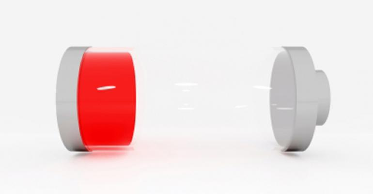 The Power Struggle behind Wearable Medical Device Design