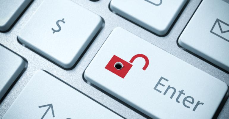 Data Breaches are a Costly Threat to Healthcare