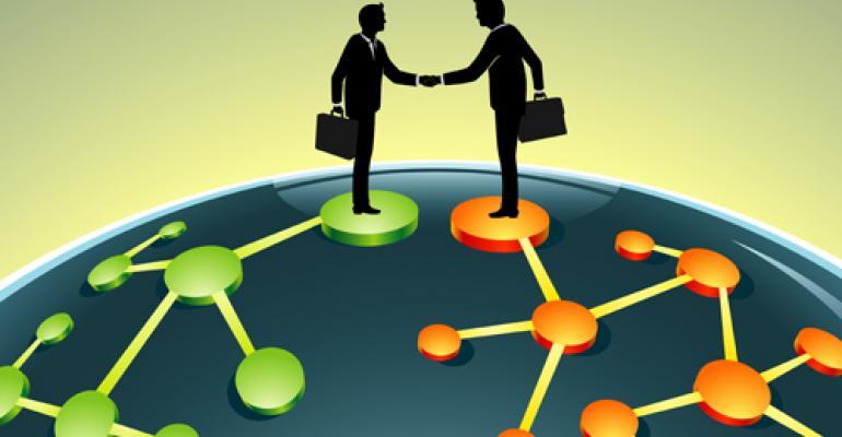 Qualcomm Acquires CSR in Billion-Dollar Internet of Things Deal