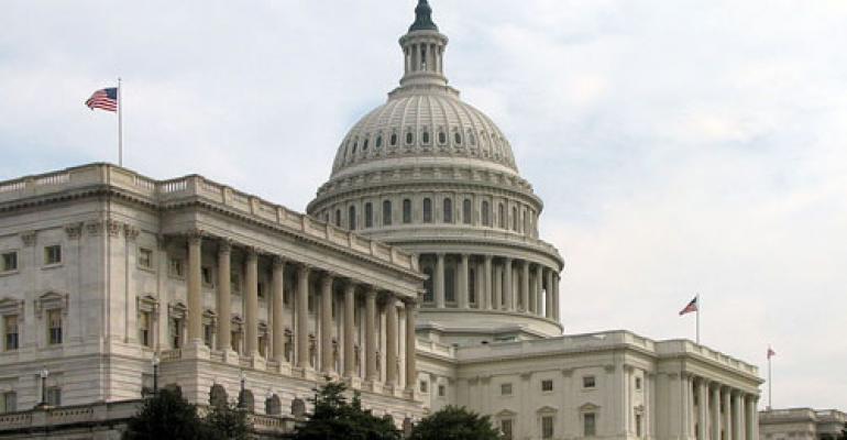 Congressmen Urge HIPAA Improvements on Behalf of App Developers