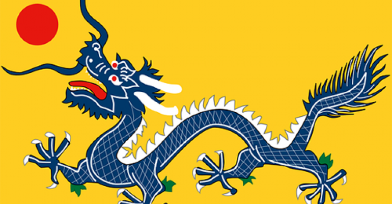 Where Is The Opportunity in China's Medtech Market?
