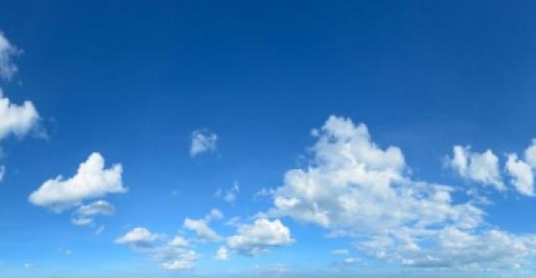 Cloud Considerations for Medical Device Makers