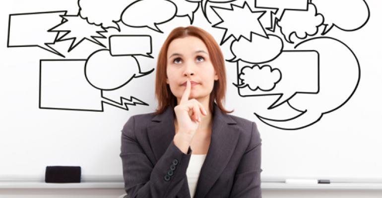 3 Tips To Vastly Improve Your FDA Communication Strategy