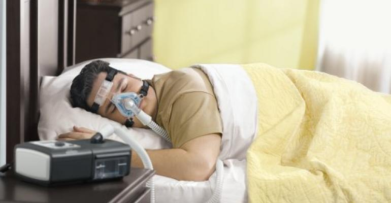 Philips Respironics Proves Digital Health Really Works