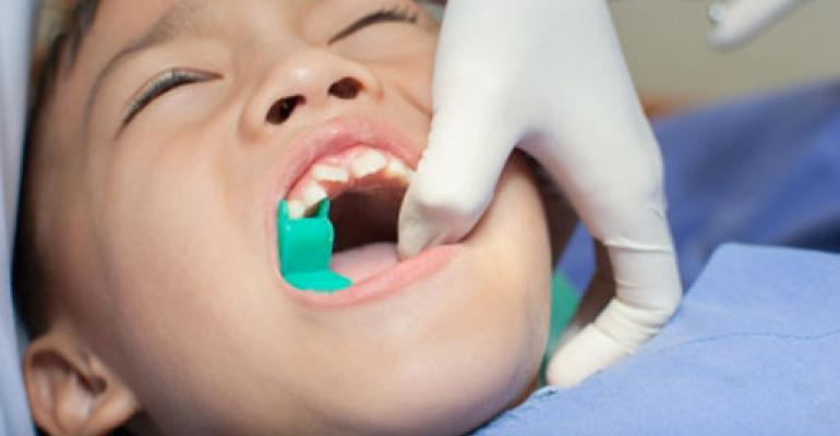 Top Medtech News Stories of 2015: FDA's Dental Amalgam Stance