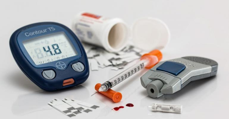 Market Access in an Era of Accountability: How Medical Device Companies Can Prove Efficacy