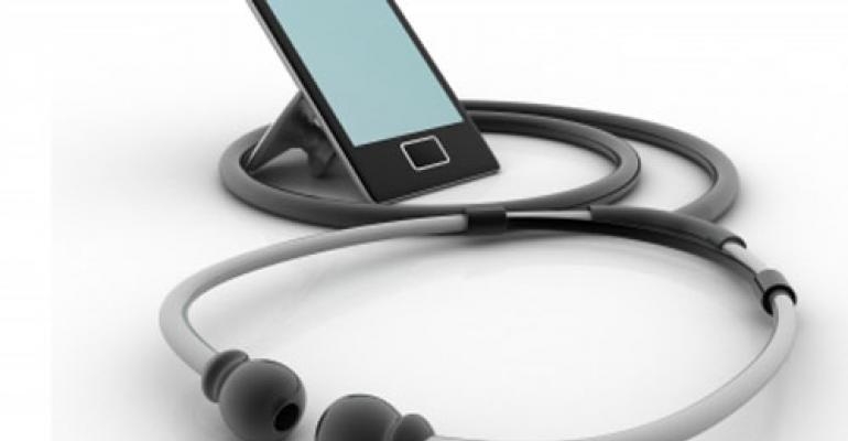 Digital Health Options for Consumers are Disappointing