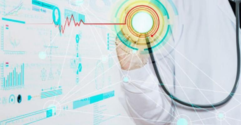 Technology Predictions: Personalized Medicine