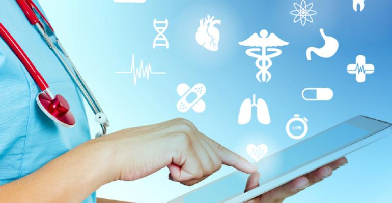 8 FDA-Blessed Wearables and Apps Changing Healthcare