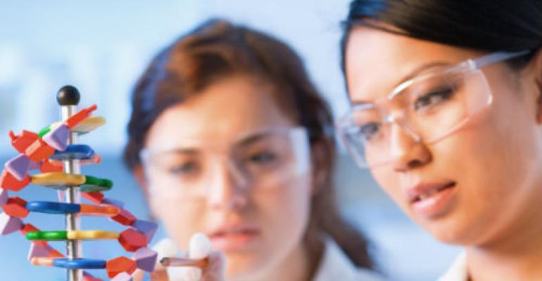 23andMe Forces FDA To Change Its Mind On Novel Genetic Testing